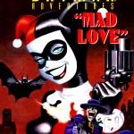 Batman Adventures - Mad Love-00fc