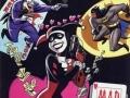 309001-20558-123083-1-batman-adventures-m_super