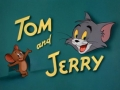tom_and_jerry_logo